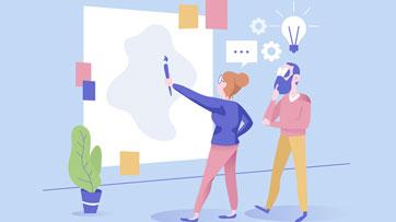 Corsi SEO e Web Marketing personalizzati per aziende
